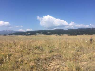 Butte Residential Lots & Land For Sale: 1942 Seven Springs Rd