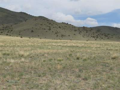 Jefferson County Residential Lots & Land For Sale: 56 North Tatanka