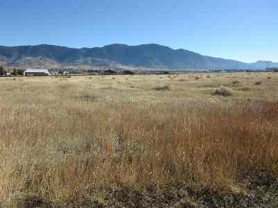 Butte Residential Lots & Land For Sale: 3904 South Wyoming Street