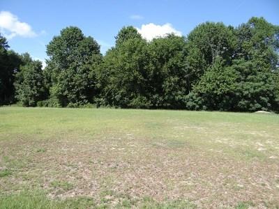 Chowan County Land/Farm For Sale: 316 Schooner Landing Drive