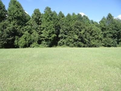 Chowan County Land/Farm For Sale: 308 Schooner Landing Drive