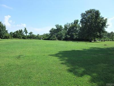 Currituck County Land/Farm For Sale: 111 Lighthouse View