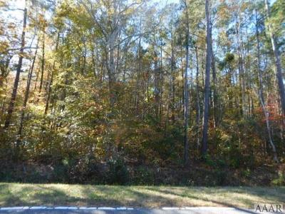 Moyock Land/Farm For Sale: 2424 Tulls Creek Road