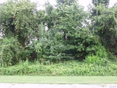 Currituck County Land/Farm For Sale: 102 Ruddy Lane