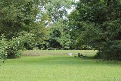 Currituck County Land/Farm For Sale: 200 Carolina Club Drive