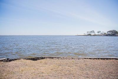 Currituck County Land/Farm For Sale: 114 Sea Horse Lane