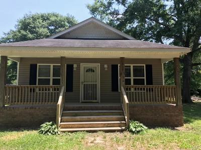Moyock Single Family Home For Sale: 234 Wedgewood Drive
