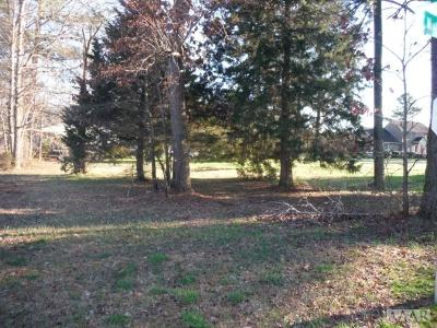 Northampton County Land/Farm For Sale: 403 Spruce Street