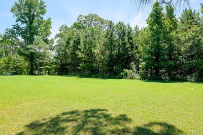 Washington County Land/Farm For Sale: Lot 2 Ruby Lane