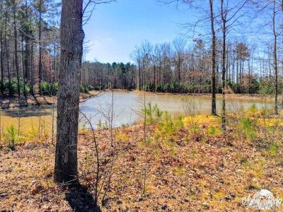Perquimans County Land/Farm For Sale: Belgian Lane