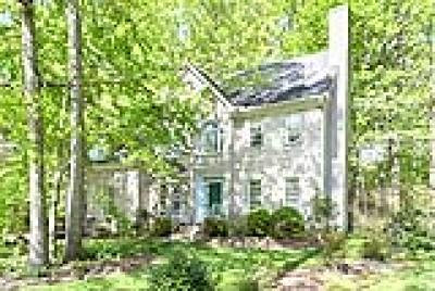 Whitsett Single Family Home For Sale: 501 McKenzie Ct