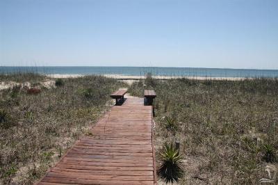 Listing 6311 West Beach Drive Oak Island Nc Mls