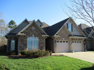 Kings Mountain Single Family Home For Sale: 1310 Jackson Trey Dr.