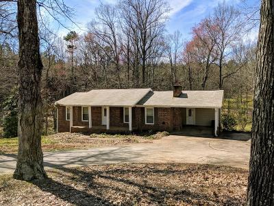 Lawndale Single Family Home For Sale: 5219 Fallston Road