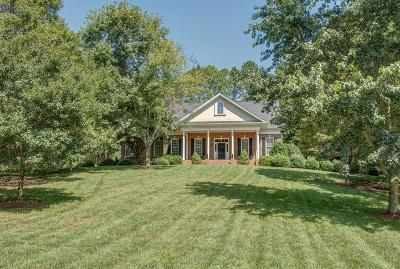 Shelby Single Family Home For Sale: 230 Conifer Way