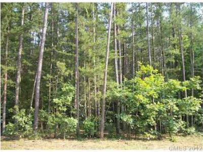 Residential Lots & Land For Sale: 002 Pipeline Road #L2