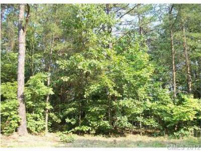 Residential Lots & Land For Sale: 006 Pipeline Road