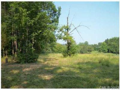 Residential Lots & Land For Sale: 008 Pipeline Road
