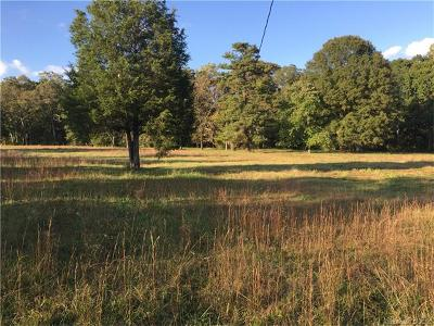Davidson Residential Lots & Land For Sale: 15701 Rocky River Road