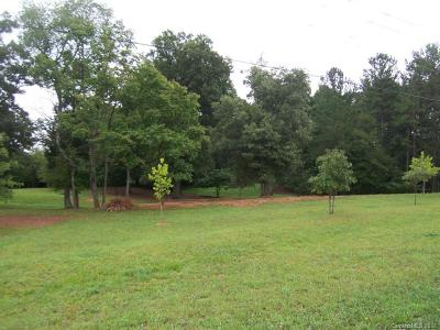 Cleveland County Residential Lots & Land For Sale: 245 John Cline Road