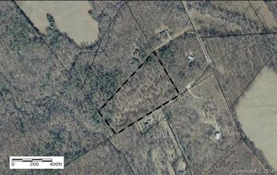 Cleveland County Residential Lots & Land For Sale: Fawn Lane #131