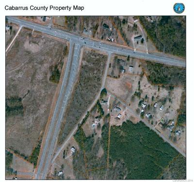 Residential Lots & Land For Sale: 5445 Mooresville Road