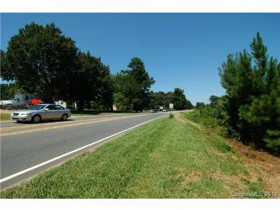 Denver NC Commercial For Sale: $69,000