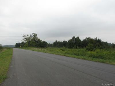 Salisbury Residential Lots & Land For Sale: Willow Creek Road