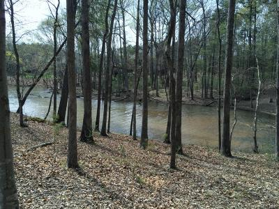 Residential Lots & Land For Sale: 6012 Headlands Court #L 232