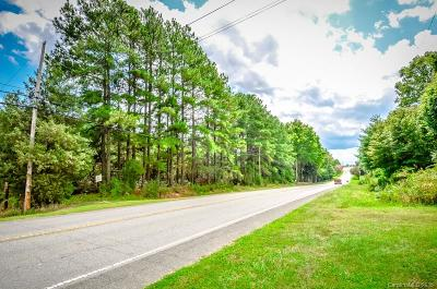 Mint Hill Residential Lots & Land For Sale: 8400 Blair Road