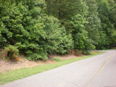 Residential Lots & Land For Sale: Whippor-Will Cove #23