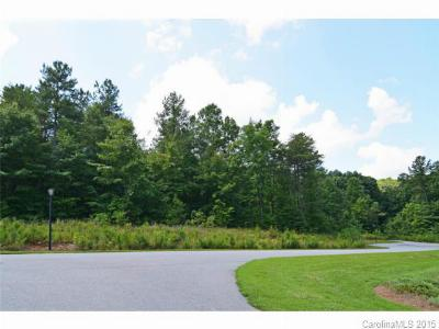 Catawba Residential Lots & Land For Sale: 7943 Eric Crane Drive