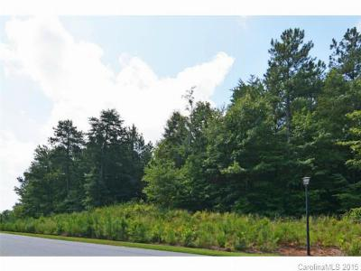 Catawba Residential Lots & Land For Sale: 7967 Eric Crane Drive