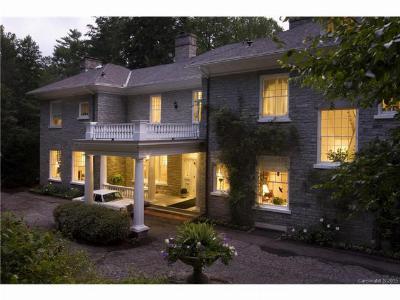 Single Family Home For Sale: 1001 Estate Drive #Chantelo