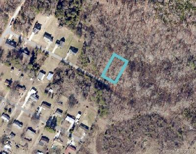 Dallas Residential Lots & Land For Sale: 831 Limerick Drive #73
