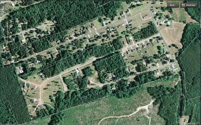 Residential Lots & Land For Sale: Creekview Drive