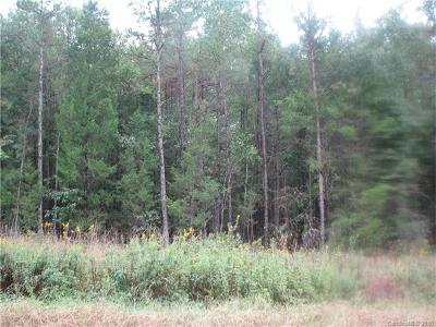 Waxhaw NC Residential Lots & Land For Sale: $99,900