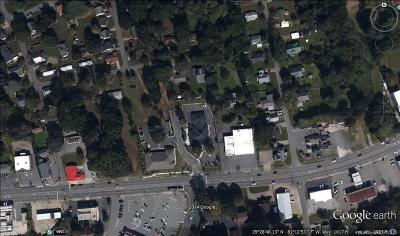 Residential Lots & Land For Sale: 2307 E Main Street