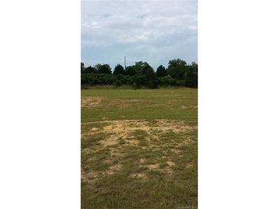 Indian Trail Residential Lots & Land For Sale: Mill Grove Road