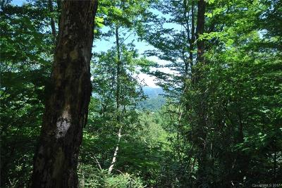 Pisgah Forest Residential Lots & Land For Sale: Poplar Crest Drive