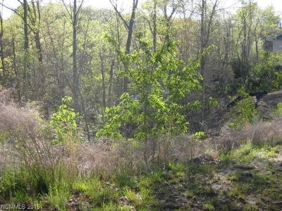 Henderson County Residential Lots & Land For Sale: 152 Preserve Court