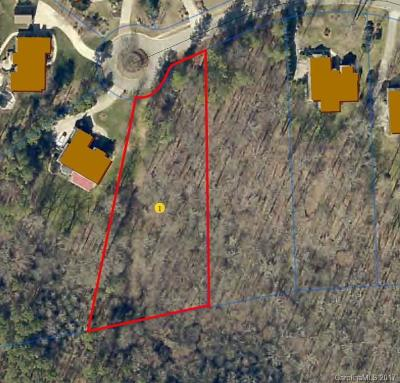Salisbury NC Residential Lots & Land For Sale: $35,000