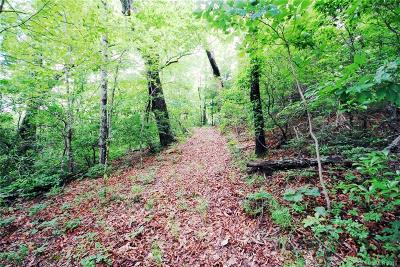 Brevard Residential Lots & Land For Sale: 888 Kelly Mountain Road #2, 4, 6,