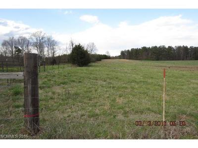 Columbus Residential Lots & Land For Sale: Chesnee Road