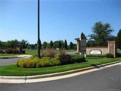 Cheval Residential Lots & Land For Sale: 4236 Piaffe Avenue #124