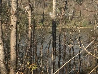 Cleveland County Residential Lots & Land For Sale: 124 & 125 Laurel Ridge Drive #62 &
