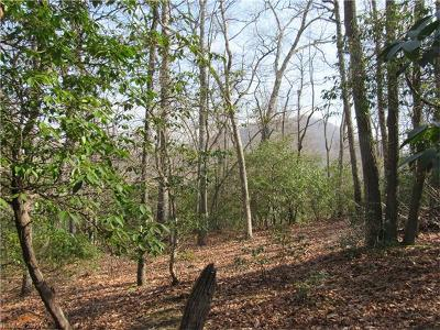 Arden Residential Lots & Land For Sale: 2008 Song Breeze Trail #LOT 143
