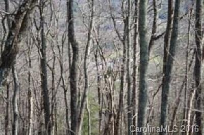 Weaverville Residential Lots & Land For Sale: 134 High Bluff Drive #134