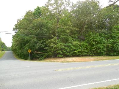Concord Residential Lots & Land For Sale: 7000 Wagonwheel Lane
