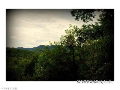 Buncombe County Residential Lots & Land For Sale: Westminster Road